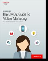 CMO guide
