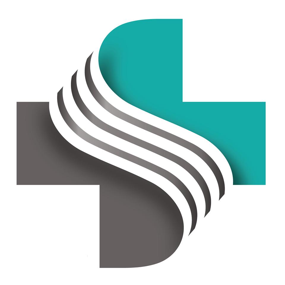 Sutter Logo