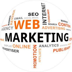seo – API-Marketing Blog